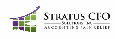 Stratus CFO Solutions, Inc